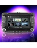 Dynavin N7-V7 Navigation for VW, Skoda and SEAT