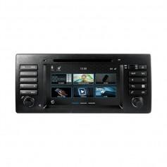 Dynavin N7-E39 Navigation for BMW 5 Series