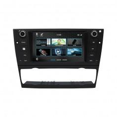 Dynavin N7-E90 Navigation for BMW 3 Series