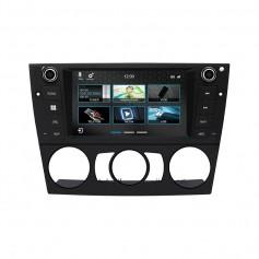 Dynavin N7-E90M Navigation for BMW 3 Series
