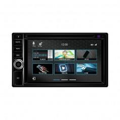 Dynavin N7-6205 Universal double Din navigation device