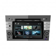 Dynavin N7-OPs Navigation for Opel Antara, Zafira, Astra, Corsa