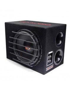 DIGITAL DESIGNS LE-M12 Subwoofer 12""