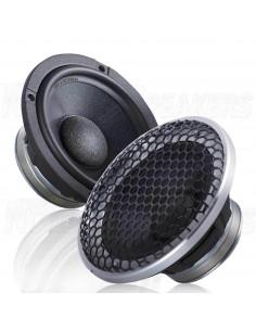 Steg SQ30 3″ Midrange Speaker