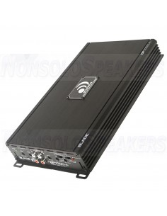 Massive Audio BP1000.4 – 4 CHANNEL FULL RANGE AMPLIFIER