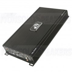 Massive Audio BP1200.1 – 1200W DIGITAL MONO AMPLIFIER
