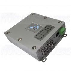Massive Audio CORE-1 - 8CHANNEL DSP Unit