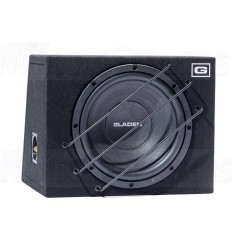 Gladen Zero 12 Pro SB Subwoofer box 30 cm