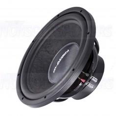 Gladen RS 15 Free Air Subwoofer speakers 38 cm
