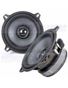 Morel Tempo ULTRA 502 integra Coaxial 4 ohm