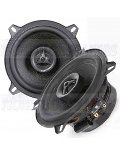 "Morel Maximo Coax 5 5-1/4"" 2-way car speakers"