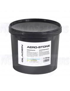 Gladen Aero-Stone 5 kg of insulation paste