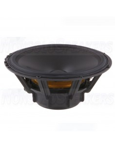 GermanMAESTRO SW8009 20 cm Midwoofer