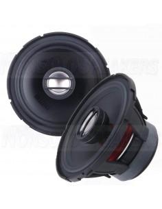 German Maestro CC 5008 2-Way Coax
