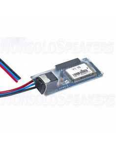 Mosconi Gladen mosAMAS-2 Audio streaming Bluetooth module