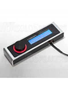 Mosconi-mos-rcd Remote control display