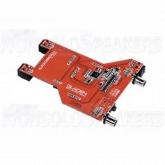 Mosconi-sp-dif-multi Multi SP-DIF card