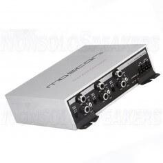 Mosconi DSP 6to8 Pro Digital audio processor