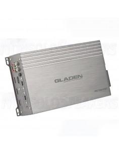 Gladen RC 70c4 4-channel amplifier 4 ohms