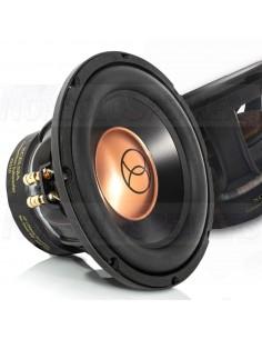 Xcelsus Audio XXS10 10″ subwoofer speaker