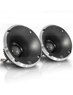 Xcelsus Audio XXT30W 30mm Tweeter speakers