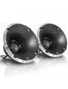 Xcelsus Audio XXT30W 30mm Tweeter speakers