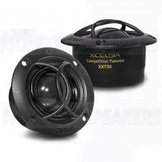 "Xcelsus Audio XXM 650.3 6,5"" kit 3 way speakers"