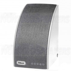 BLOCK SB-50 Multiroom Speaker white/grey