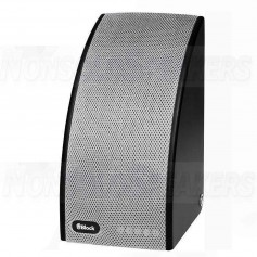 BLOCK SB-100 Multiroom Speaker black/grey