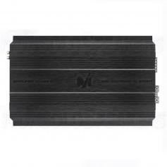 Alphard Machete MA-OGO2500.1D Sport amplifier