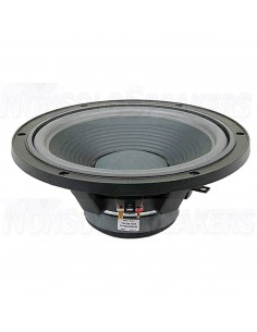 AUDAX PR240M6 - 250mm Woofer Professional line
