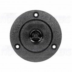 AUDAX TW010F1 - 10mm Tweeter - 8 ohm