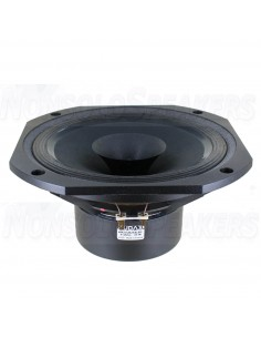 "Audax AM21LB25AL-BC 8"" Full Range 8ohm"