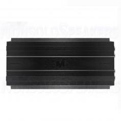 Alphard Machete MA-OGO1500.2D Sport amplifier