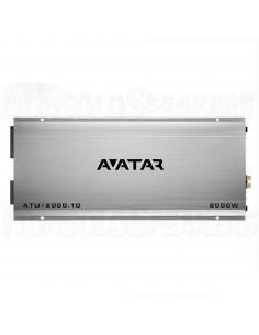 Avatar ATU-2000.1D mono...