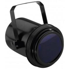 IMG STAGELINE PAR-36/SW Spotlight, e.g. for mirror balls