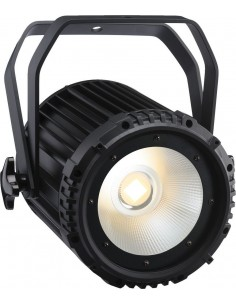IMG STAGELINE PARC-100/CTW COB LED spotlight