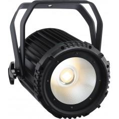 IMG STAGELINE PARC-100/CTW COB LED spotlight
