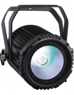 IMG STAGELINE PARC-100/RGB COB LED spotlight