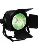 IMG STAGELINE PARC-100E/RGB COB LED spotlight