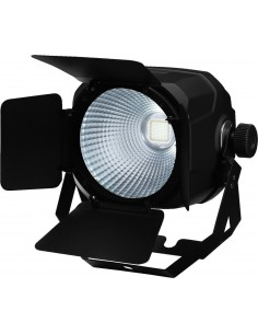 IMG STAGELINE PARC-100E/WS COB LED spotlight