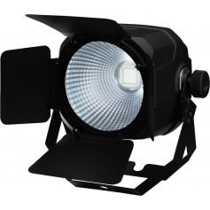 IMG STAGELINE PARC-100E/WS COB LED spotlight