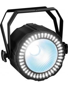 IMG STAGELINE PARC-150/EFF COB LED