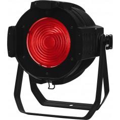 IMG STAGELINE PARC-150ZOOM COB LED