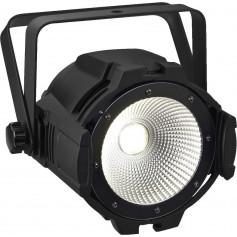 IMG STAGELINE PARC-56/WS LED spotlight