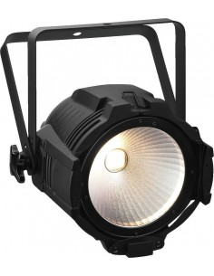 IMG STAGELINE PARC-64/CTW LED spotlight