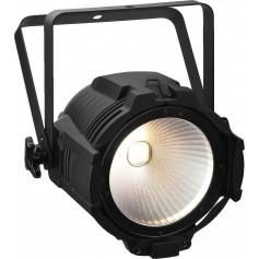 IMG STAGELINE PARC-64/CTW LED spotlight