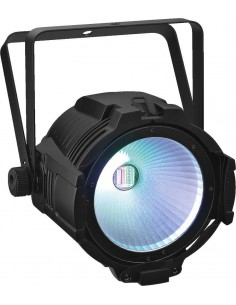 IMG STAGELINE PARC-64/RGB LED spotlight