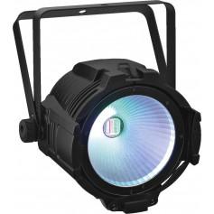 IMG STAGELINE PARC-64/RGB LED spotlight