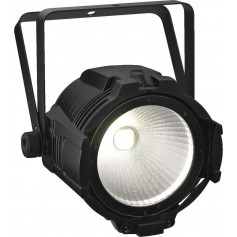 IMG STAGELINE PARC-64/WS LED spotlight